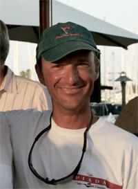 Pietro Fantoni