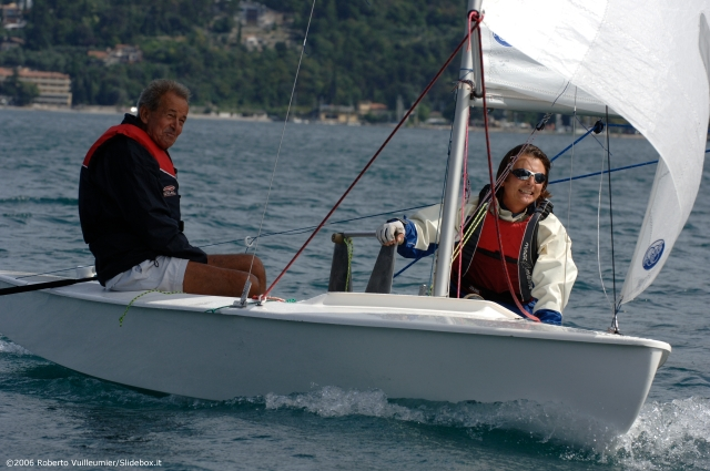 Bruni-Boi Riva 2006