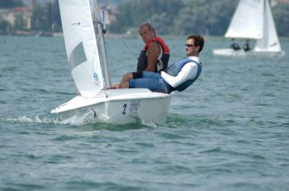 Bruni-Bruni EU Master 2007