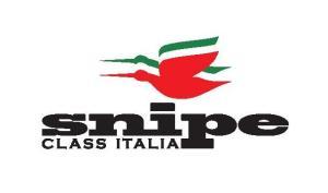 Snipe logo IT