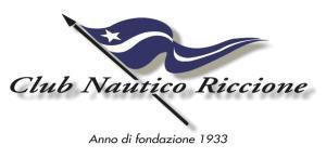 CN Riccione