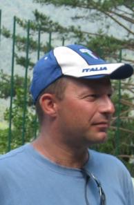 Andrea Piazza