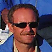 Antonio Bari