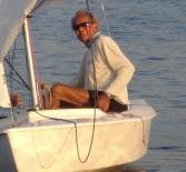 Capitan Renato Bruni