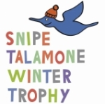 Logo Winter Trophy
