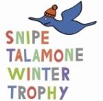 Logo Winter Trophy