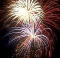 tn_fireworks2_new_year1