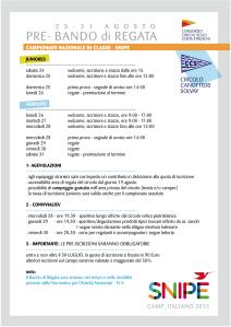 bcampitaliano2013_unofficial