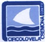 logocvelaCremona
