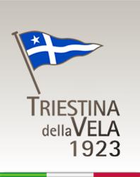 Triestina-Vela