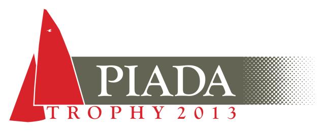 1nuovo logo Piada