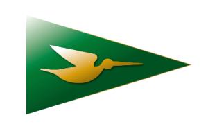 circolo vela capo verde
