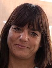 Daniela Semec