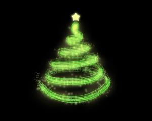 Albero-di-Natale (3)