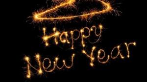 auguri-di-buon-anno-in-italiano-e-in-inglese