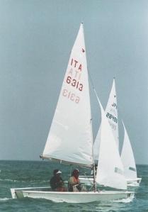Rimini95