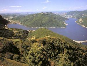 lago-ceresio