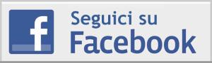 seguici_su_facebook_logo
