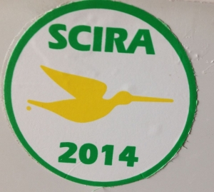 scira2014