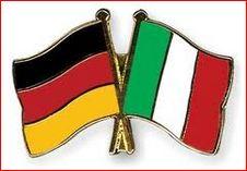 Germanopen