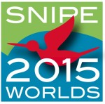 SW2015-Logo base piccolo