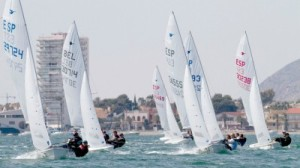 el-xxxvi-trofeo-armada-española-2741