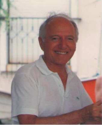 Carlo Perini