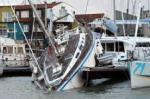 foto-uragano-barca