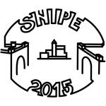 logo Snipe