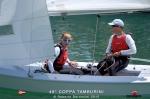 WEB 49° Coppa Tamburini-6129