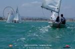 WEB 49° Coppa Tamburini-6189