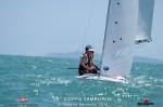 WEB 49° Coppa Tamburini-6234