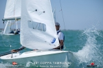 WEB 49° Coppa Tamburini-6239