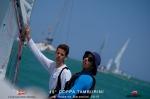 WEB 49° Coppa Tamburini-6308