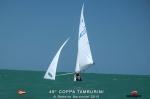 WEB 49° Coppa Tamburini-6326