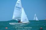 WEB 49° Coppa Tamburini-6367