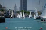 WEB 49° Coppa Tamburini-6475