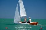 WEB 49° Coppa Tamburini-6582