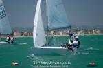 WEB 49° Coppa Tamburini-6607