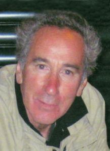 Giorgio Longo