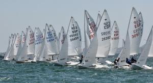 Trofeo-Armada-Española-de-Snipe-RCR-Santiago-de-la-Ribera