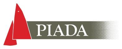 piada_logo_new