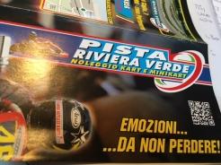 Piada Grand Prix 2016.JPG