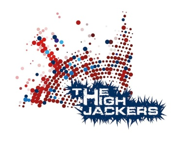 ycl-snipe2016-the_high_jackers