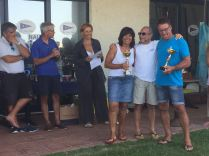 courtesy of Ida Di Marzio, CN Pescara