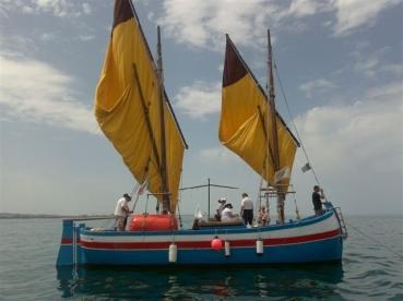 Riccione 2009