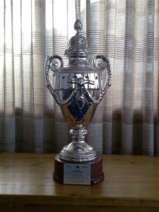 Trofeo Mignani