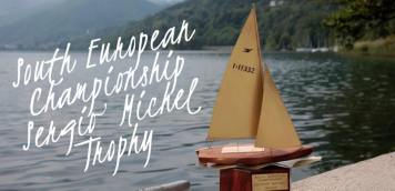 Trofeo michel