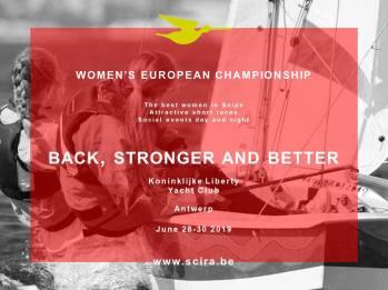 Campionato femminile