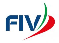 logo_fiv_nuovo_22